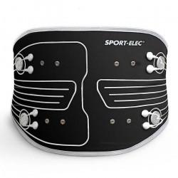 Pack Multisport Pro Maxibelt